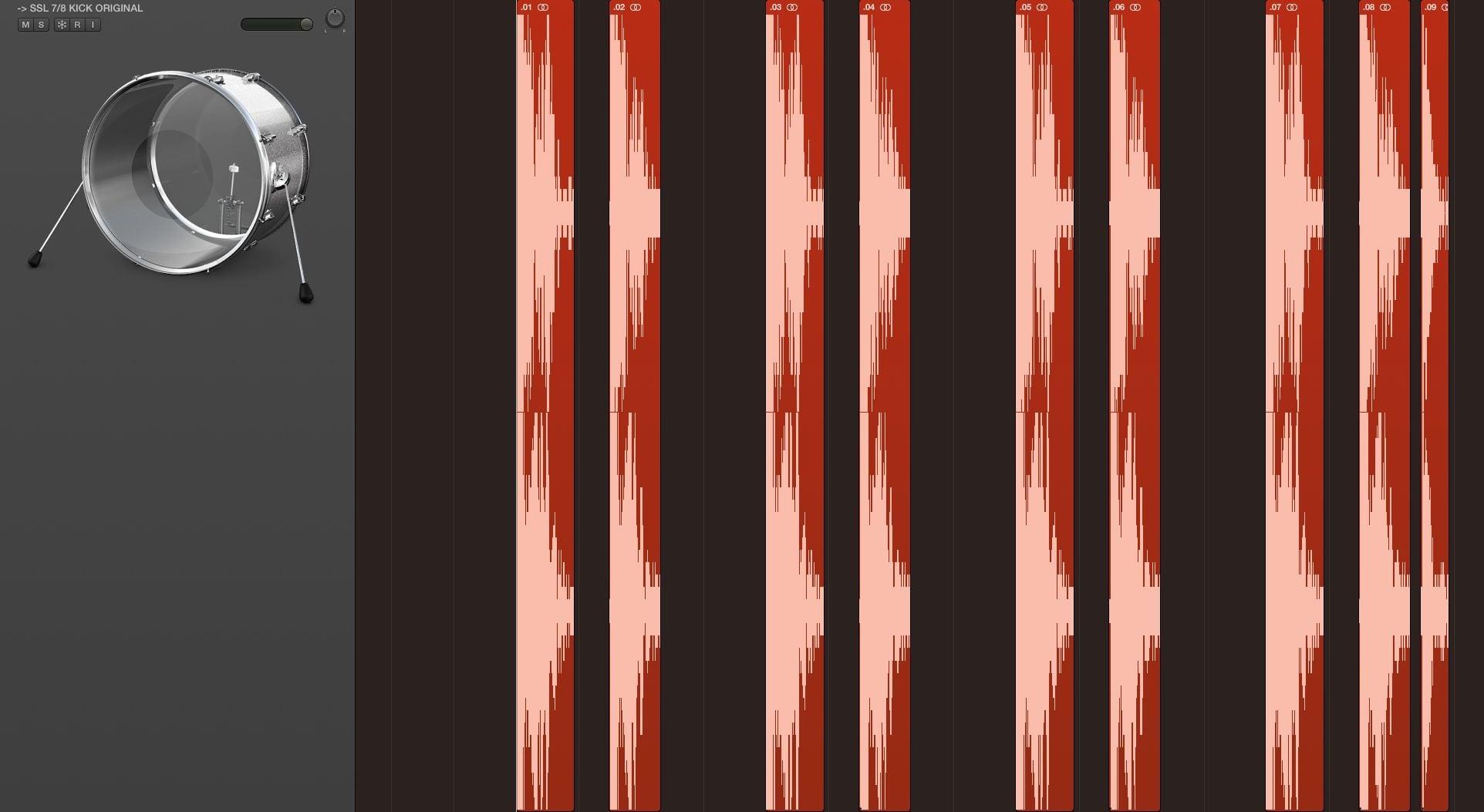 mixing_kicks_logic_pro_x_remove_silence3