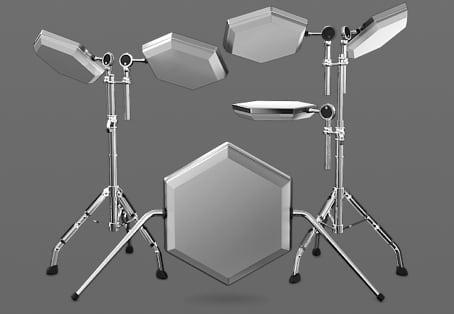 mixing_kicks_simmons_drums