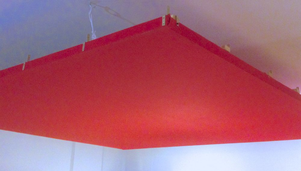 acoustic_ceiling_cloud_med
